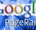 Kết quả tìm kiếm trên Google mạnh hơn cả thương hiệu